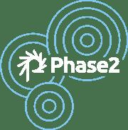TUU_Logo_Color_REV